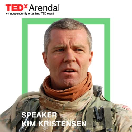 Kim Kristensen