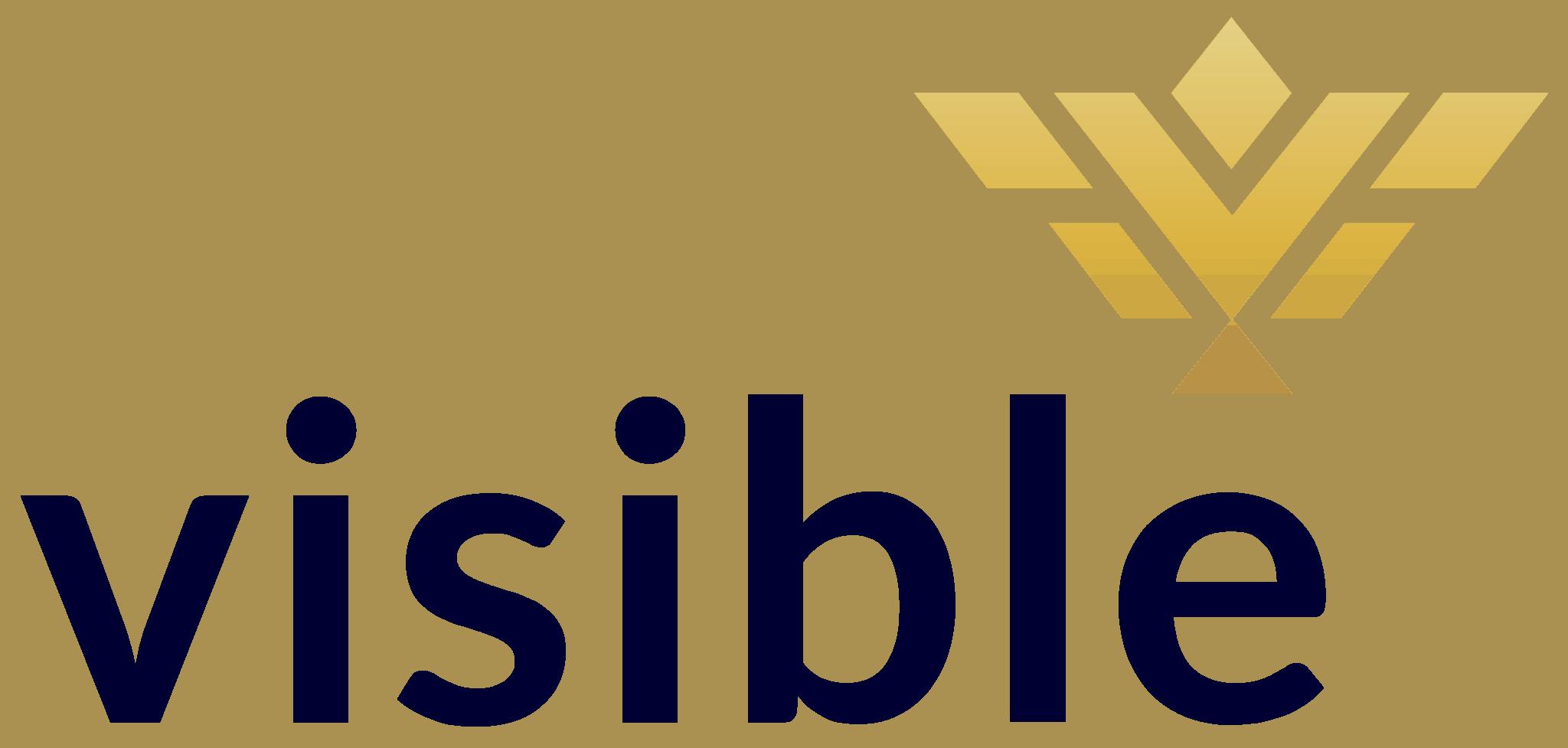 Visible Solberg