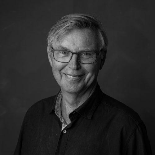 Thomas Martin Seneger