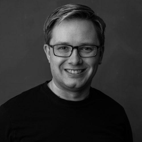 Tor-Erik Klausen