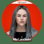 Mia Landsem
