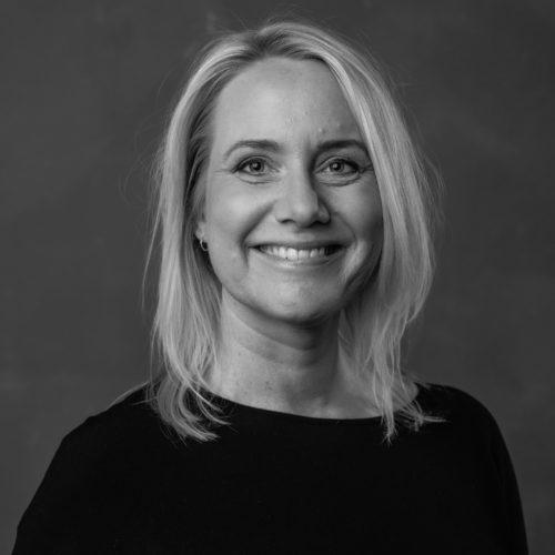 Åse Marie Landsverk