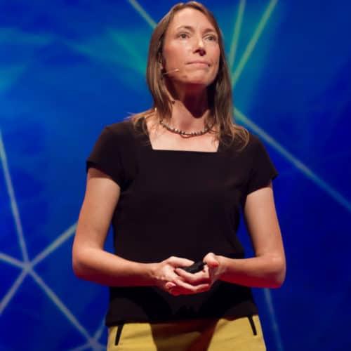 Tara Shears