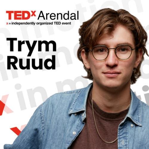 Trym Ruud